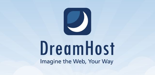 dreamhost affiliate program review