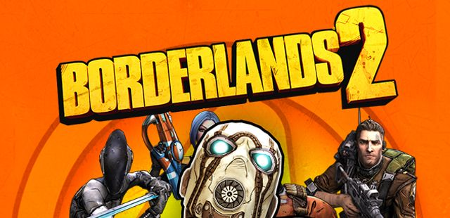 CoM - borderlands2_mainframe