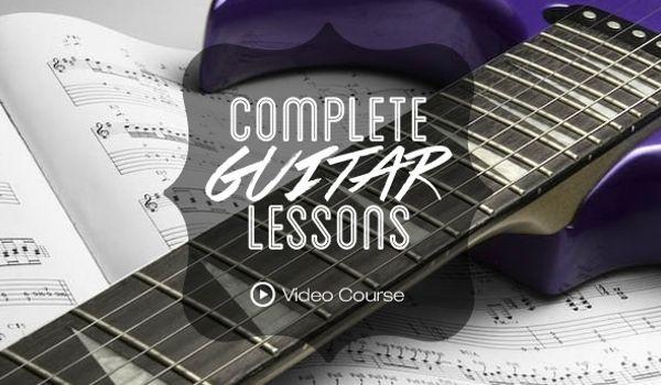 CoM-guitar