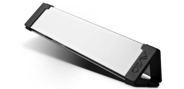 CoM - portablelaptopstand_mainframe_630x473-black