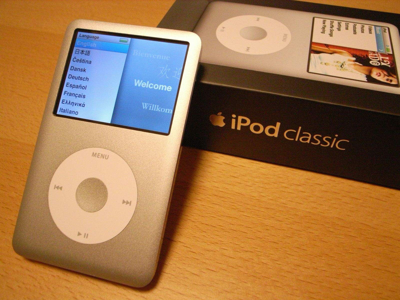 IPod_classic_6G_80GB_packaging-2007-09-22