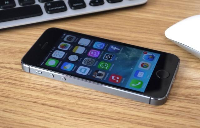 iPhone-5s-flat