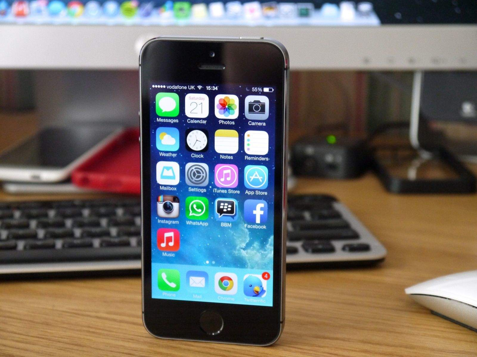 iphone 5c virgin mobile iphone 5s the closest any smartphone comes to being 14711