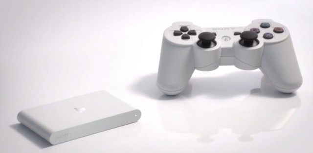 Sony-PS-Vita-TV