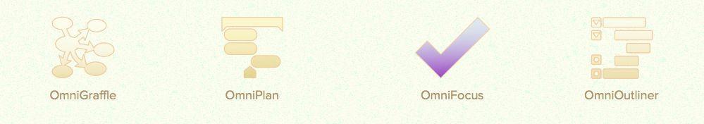 Screen Shot 2013-09-12 at 11.47.07 AM