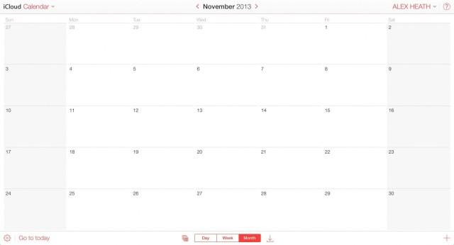 Screen Shot 2013-09-17 at 7.56.09 PM