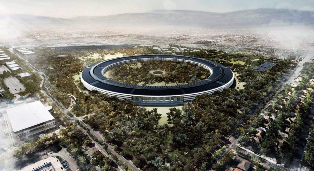 Apple-Campus-2-updated
