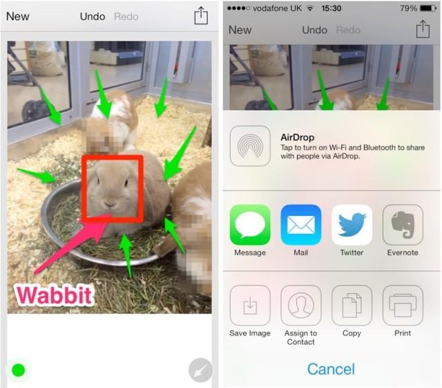 Skitch-iOS-7