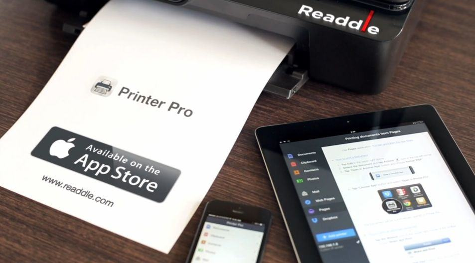 Readdle-Printer-Pro
