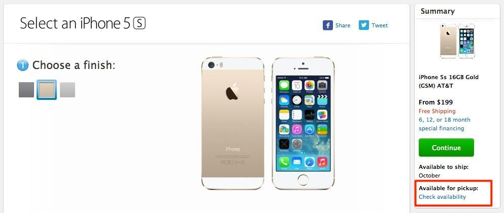 iPhone-5s-instore-pickup