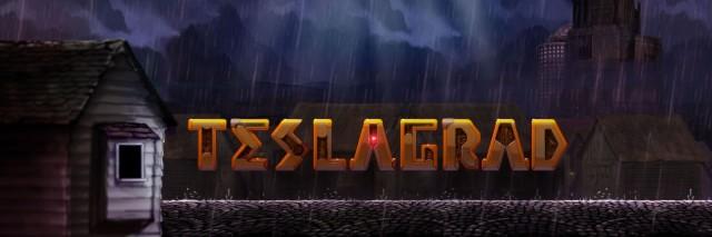 Teslagrad_Banner_City