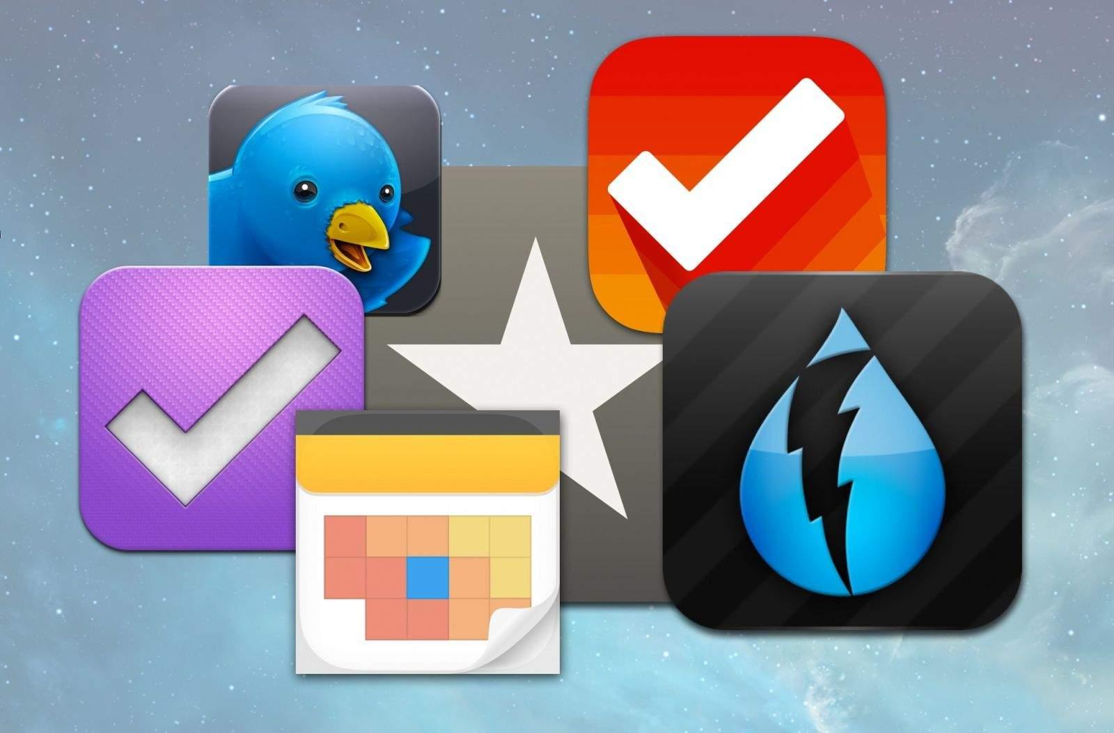 app ios 7 tax
