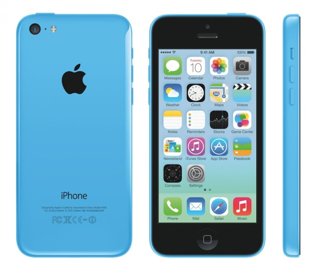 how much iphone 5s apple replaces iphone 5 with 99 iphone 5c quot more 14280