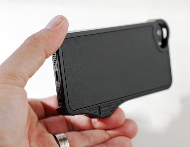 compact-iphone5-photo-case_1024x1024