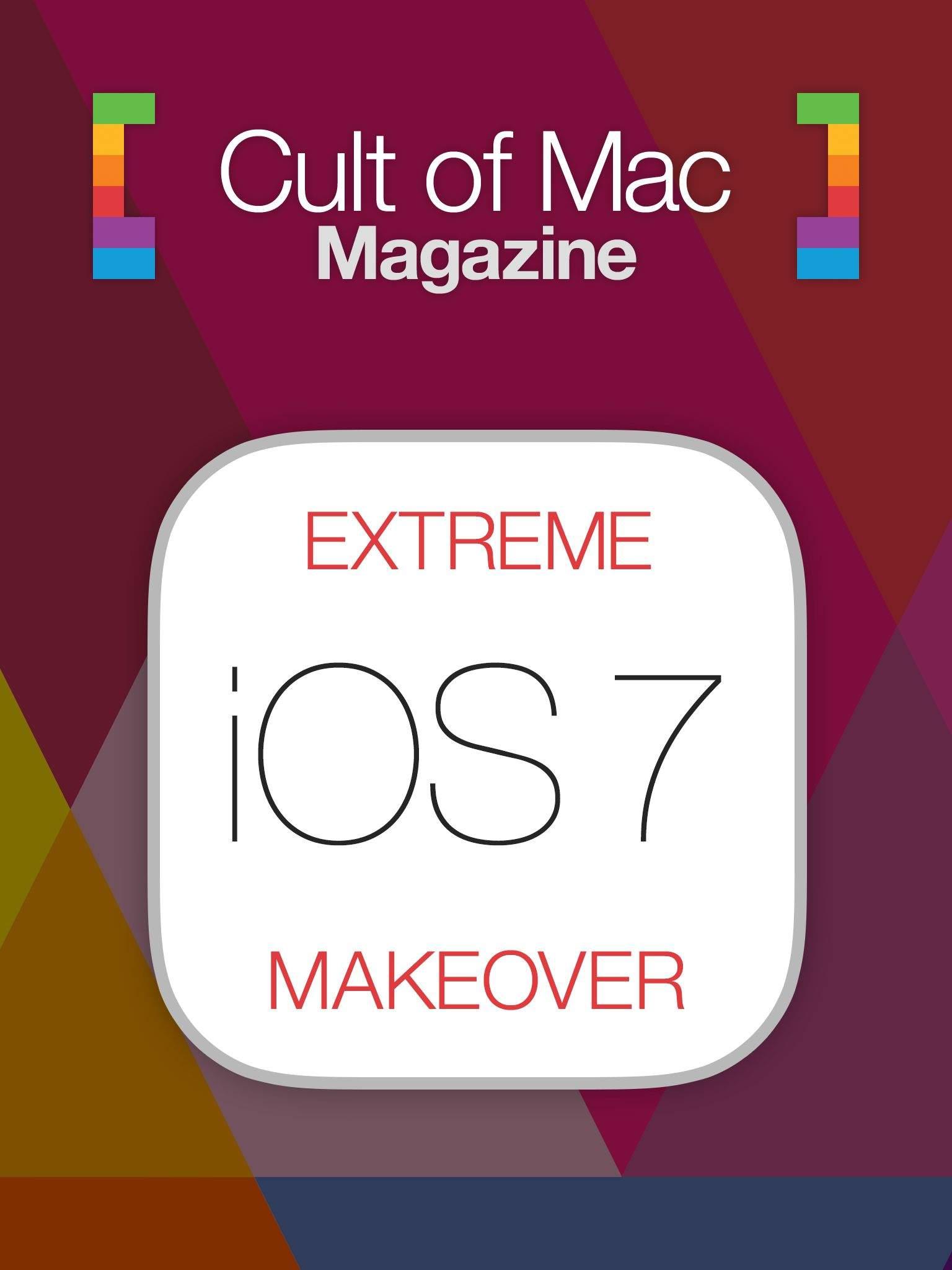 cover-002-ipad copy