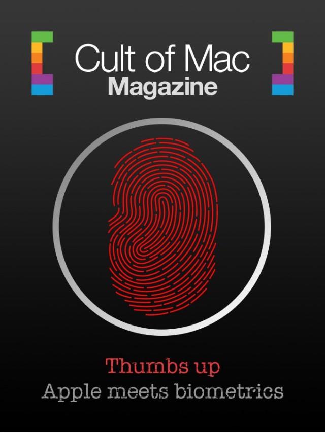 cover-003-biometrics-q09