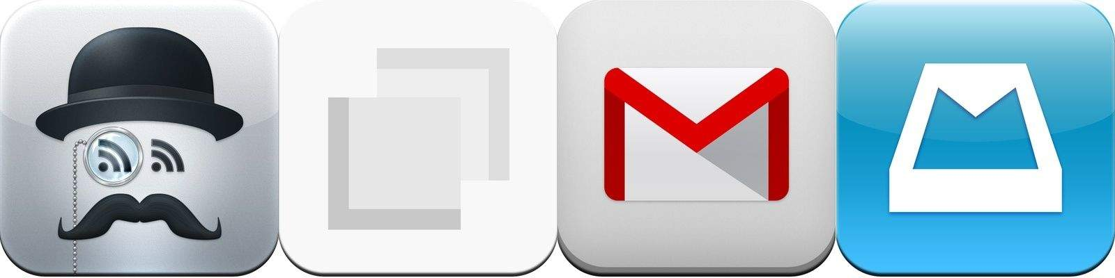 Slick Task Management With Mailbox, Drafts, Gmail And (Maybe