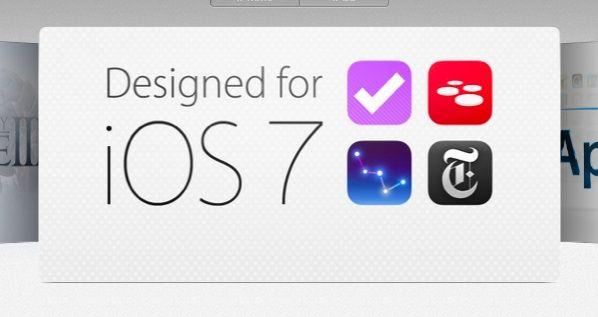 designedforiOS7