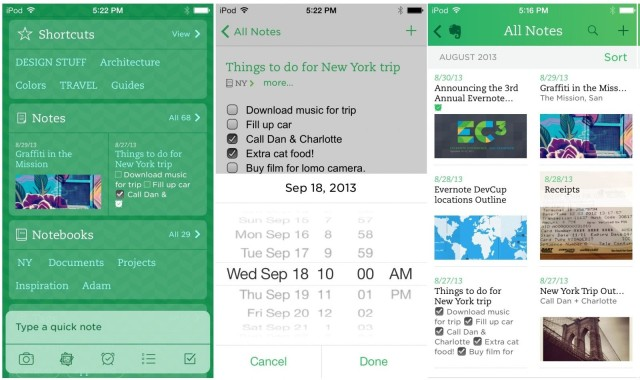 evernoteSplash