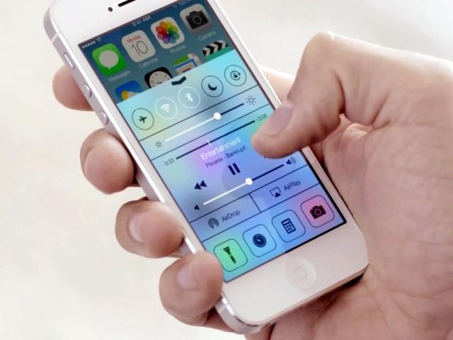 iOS7_control_center
