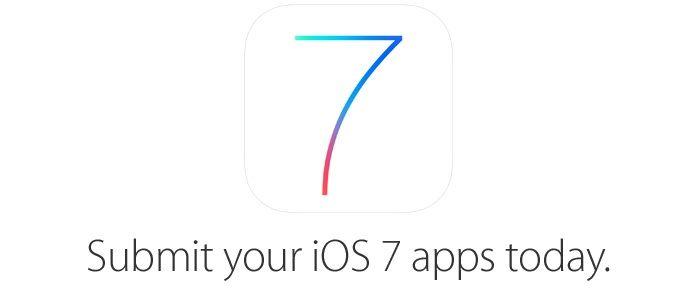 iOS7gmseed