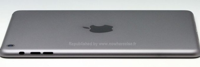iPad-Mini-2-Gray
