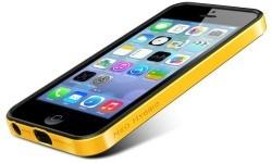 iphone_5_neo_hybrid-reventon_yellow-img01