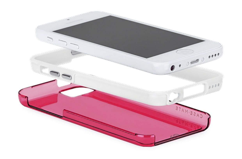 iphone_5c_casemate