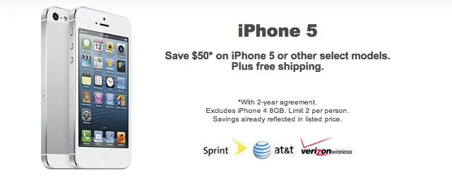 iphone 5 cheapest price best buy drops iphone 5 price to 149 ahead of iphone 5s 1810
