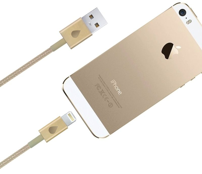 juicies+gold-iphone5s