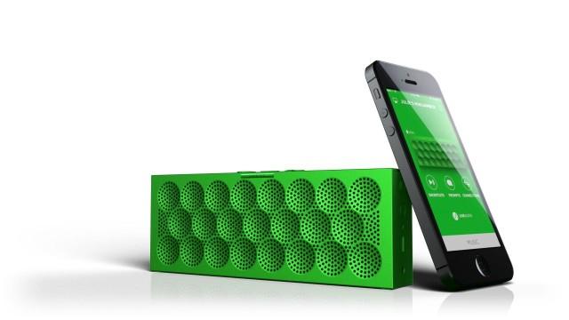 mini-app-bg2