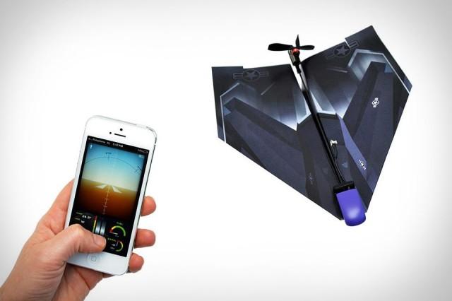 powerup-paper-airplane-xl