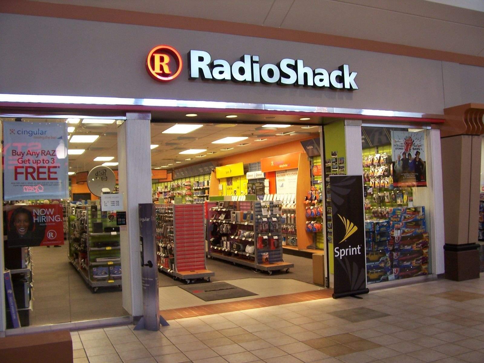 radio20shack