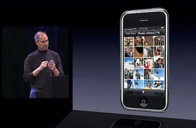 Apple's German Patent Suit Gets Thrown Out Thanks To Steve ...