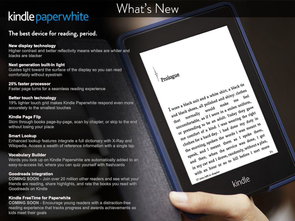 whatsnew-paperwhite-v2