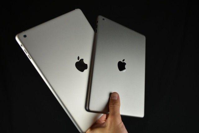 Apple-iPad-5-Space-Grey-67-640x426