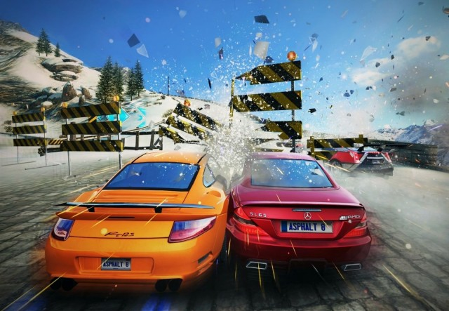 Asphalt-8-Airbourne