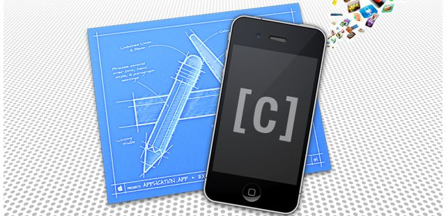 CoM - iOS Course
