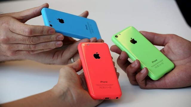 Apple is expected to introduce another 4-inch iPhone, but it probably won't be cheap.