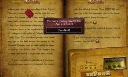 Gamebook Adventures 8