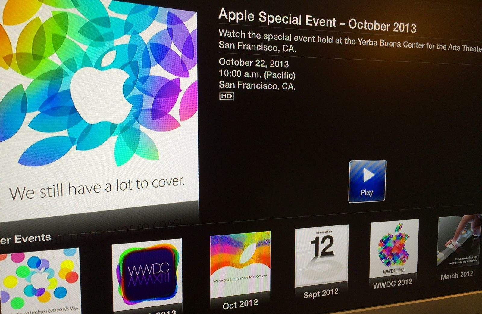 Apple-TV-special-event-Oct-2013
