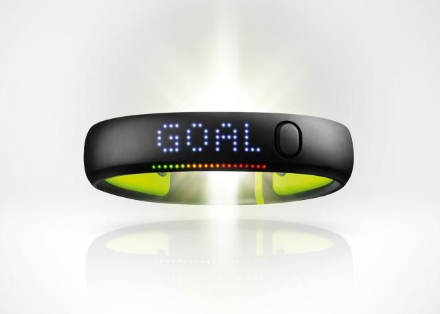 Nike_FuelBand_SE_Volt_SingleBand_original