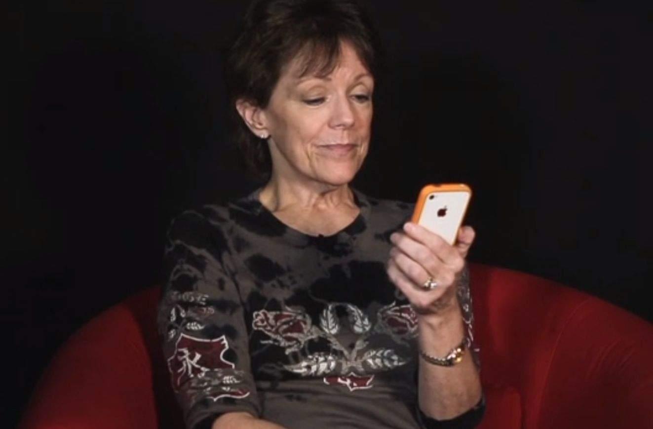 Susan-Bennett-Siri