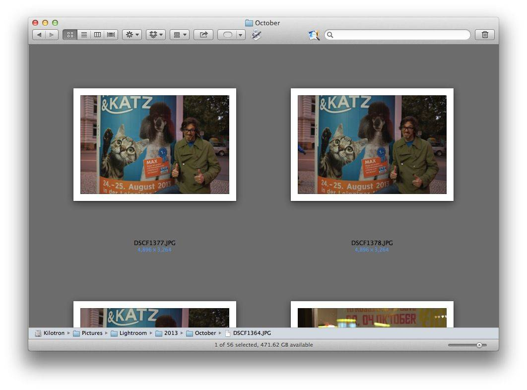 Screen Shot 2013-10-07 at 11.55.47 AM