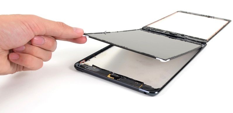 iPad-mini-display-teardown