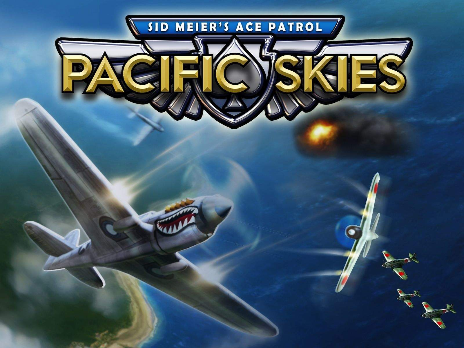 ace-patrol-pacific-skies