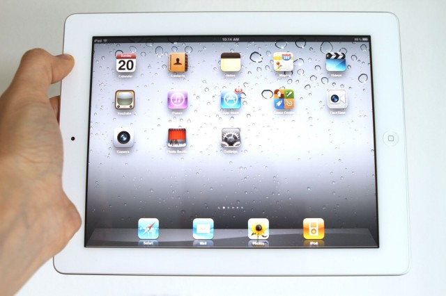 apple-ipad-2-review-hands-on-10