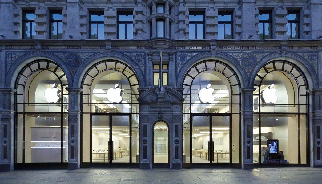 apple-regent-street-2010-web