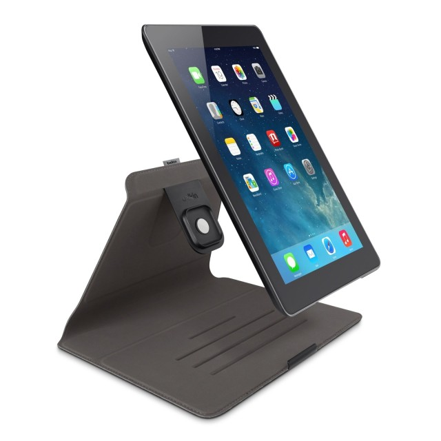 belkin-freestyle-cover-ipad-air