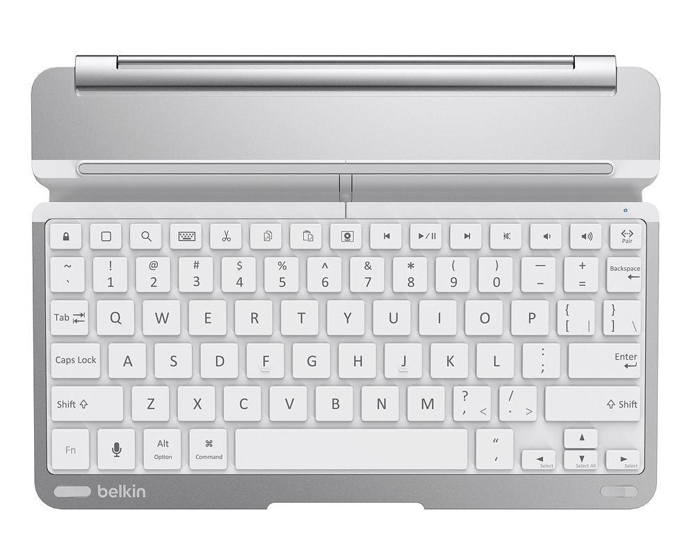 belkin-qode-thintype-keyboard-ipad-air